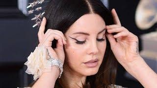 Lana Del Rey's Shadiest/Diva Moments part 2