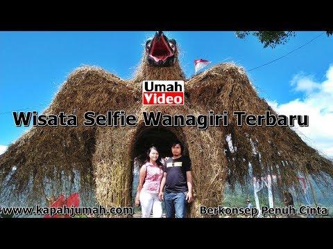 wisata-selfie-wanagiri-terbaru-berkonsep-prewedding