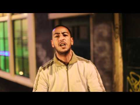 Youtube: Lacrim – Freestyle Ripro 2 [Clip Officiel]