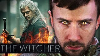 Toss a Coin to Your Witcher Cover - Peter Hollens
