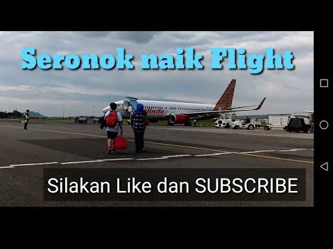 MalindoAir Bandung-Kl Dec2016