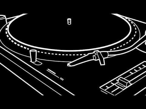 Jumper's List: All I Want (Club Mix Short) - Liz Meyer