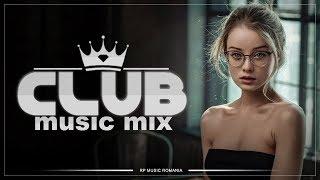 Mix Muzica Romaneasca Noua Aprilie 2019 (Club Mix)