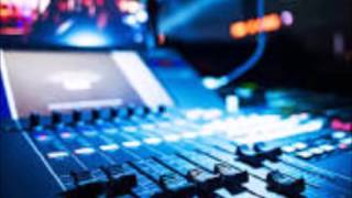 Video Twenty One Pilots- Fairly Local Techno Remix download MP3, 3GP, MP4, WEBM, AVI, FLV Maret 2017