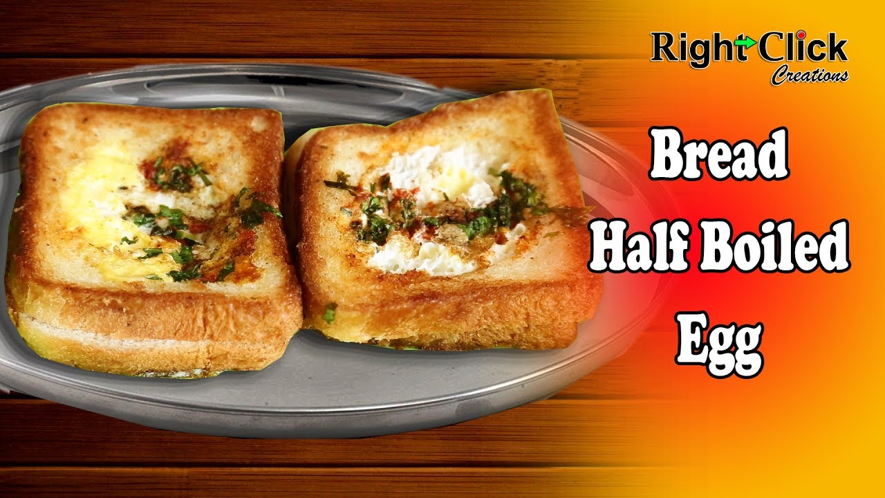 How To Boil Half And Half
