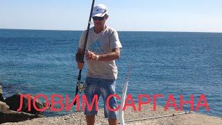 Отдых и Рыбалка в Олюденизе в Турции