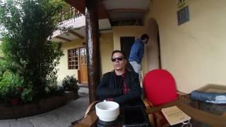entrevista a salim vera libido en 360 grados cusco