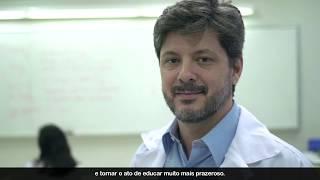 SERVICOS EDUCAIONAIS_Editora do Brasil