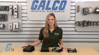 Dart Controls DC Drives - 250 Series(Dart Controls DC Drives - 250 Series presented by Katie Rydzewski for Galco TV. Buy the items featured in this video at 800-337-1720 or visit: ..., 2014-07-24T17:21:59.000Z)
