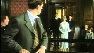 Video Jeeves and Wooster S03 E4:Bertie Takes Gussie's Place At Deverill Hall download MP3, 3GP, MP4, WEBM, AVI, FLV Agustus 2017