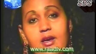 Deeqa Axmed