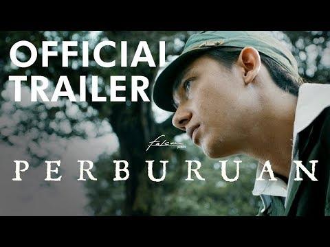 official-trailer-perburuan-|-15-agustus-2019-di-bioskop