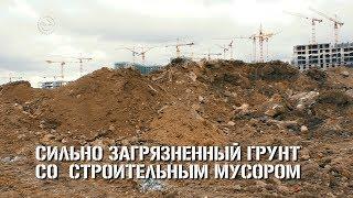 видео Копка колодцев в Клину и Солнечногорске