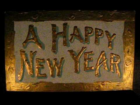 Musical new years eve post card youtube musical new years eve post card m4hsunfo
