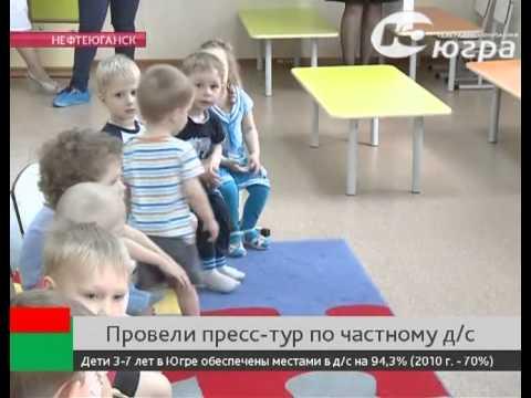 Работа воспитателей под прицелом видеокамер