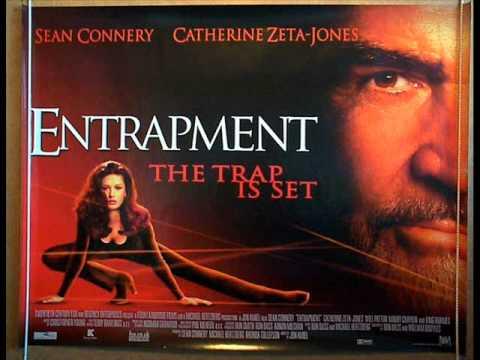 Entrapment Soundtrack - Introduction