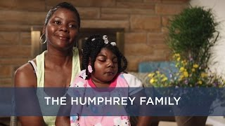Hurley McKenna & Mertz, P.C. Video - The Humphrey Story