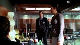 House MD - Funny Moments: Season 1 (HD)