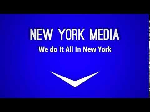 1  Ny Arrowes Outro   New York Media Corp