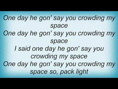 Erykah Badu - Bag Lady Lyrics