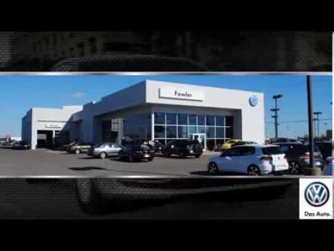 Volkswagen Touareg Norman Oklahoma City 73069