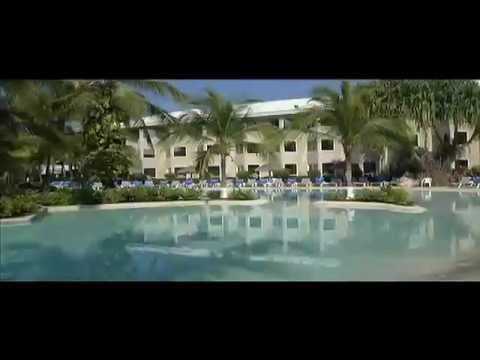 Hilton Hotels Latin America & Caribbean Official Video
