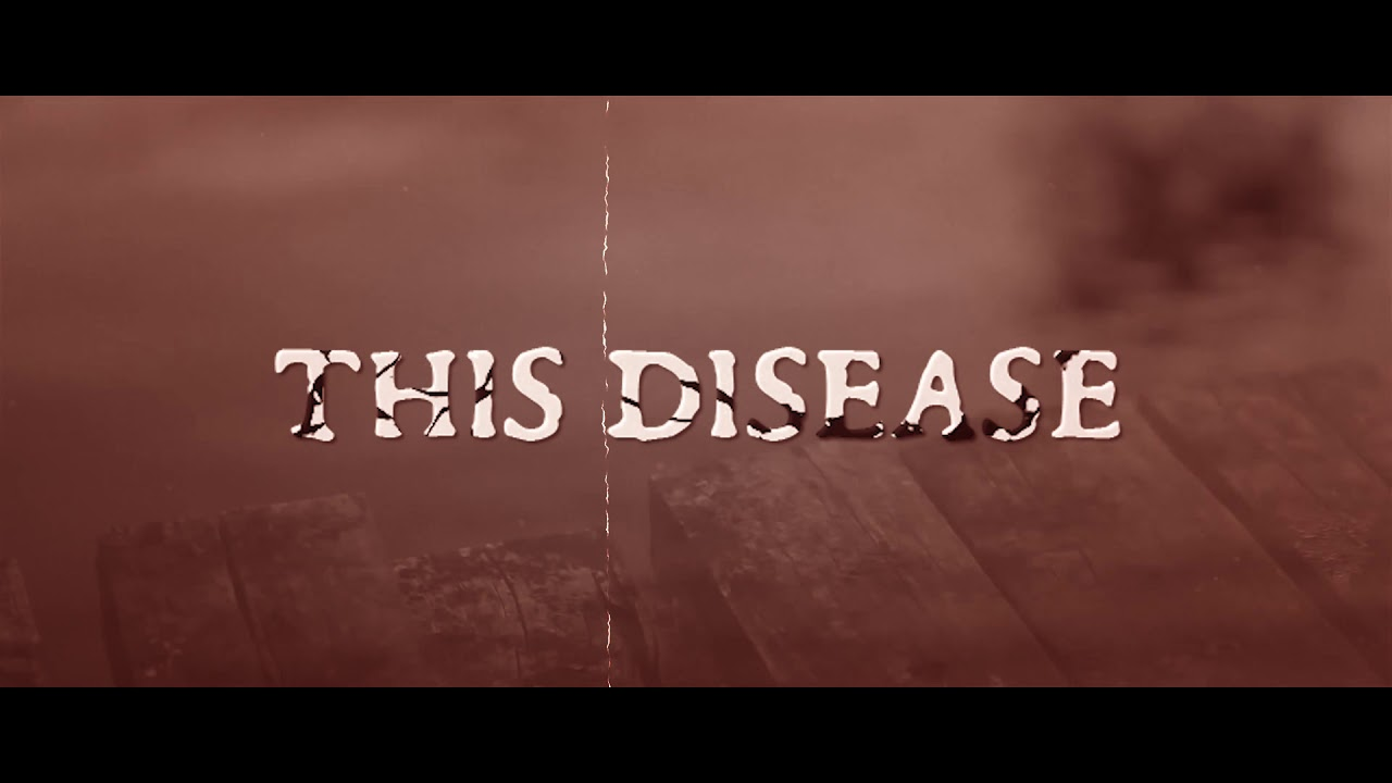 Hilastherion_When Sorrow Dies [Official Lyric Video]