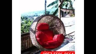Jual Furniture Rotan Cirebon, Jual Furniture Rotan Di Bandung,