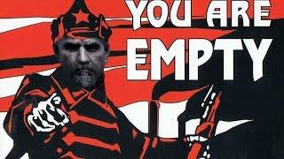 [You Are Empty] Велком ту совьет раша!