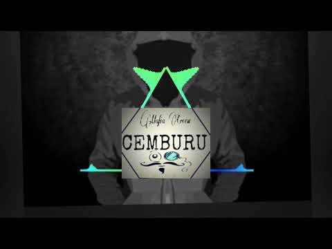 CEMBURU (Mafia Creew) Reggae Musik