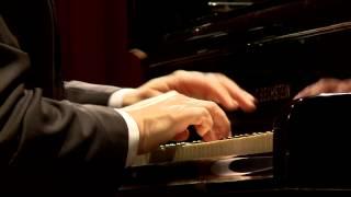 """BORIS BERMAN plays C. DEBUSSY Preludes Libro 2 VI """"Général Lavine  eccentric"""""""