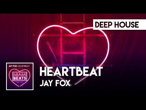 Jay Fox - Heartbeat