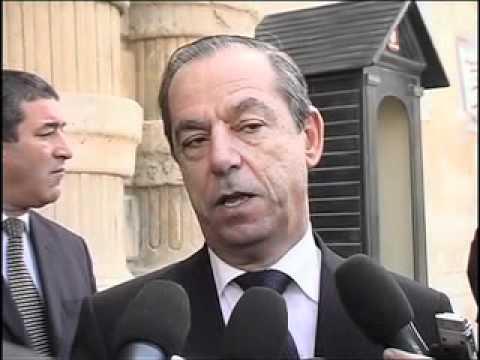 Labour motion for divorce referendum passes 15/03/11