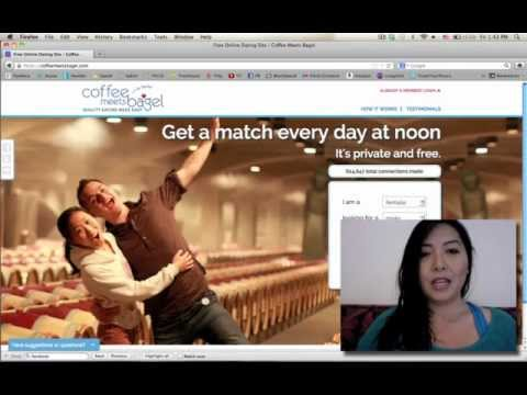 Dating Apps: Love App-tually Or Online Fail? from YouTube · Duration:  3 minutes 8 seconds