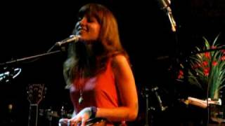 Download Hannah Peel Tainted Love & music box /06 MP3 song and Music Video