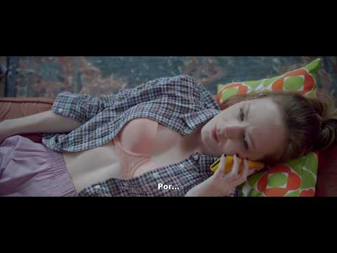 filma me titra shqip horor movie