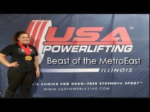 Beast of the Metro East 2018