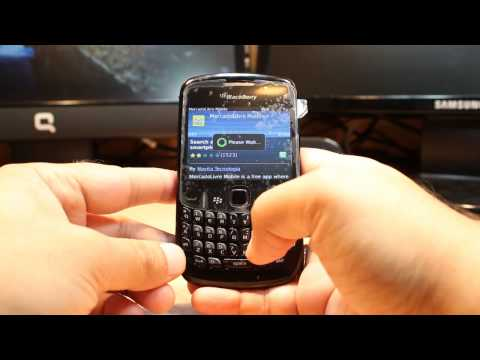 mercadolibre-install-to-blackberry-curve-8520
