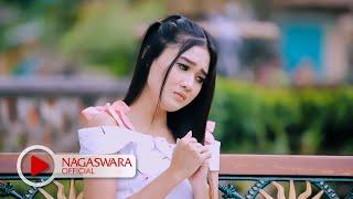 Download Nella Kharisma - Puisi Hati (Official Music Video NAGASWARA) #music