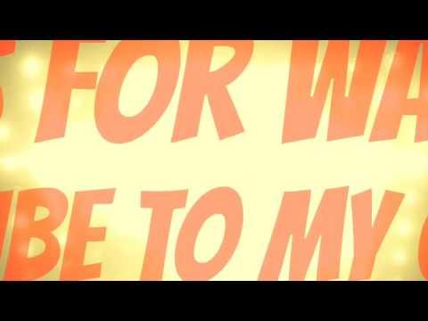 Bend Ova- Lil Jon ft Tyga & Rene Zumba, Natalia Gascon, Maria Marines