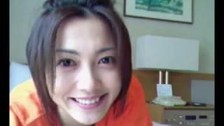 アラフォー・遠藤久美子(36)が「ヌード」のターゲットとして急上昇して...