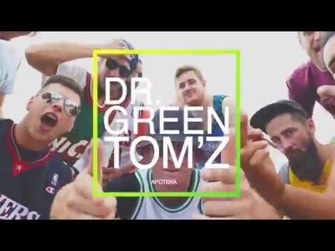 Dr. Green Tom'Z - Vieille école