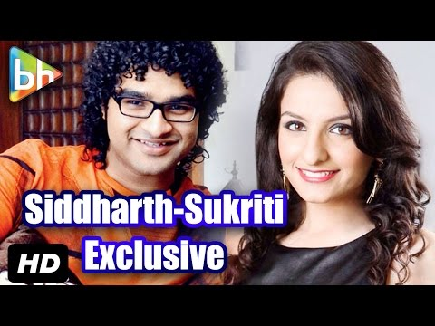 Exclusive: Siddharth Mahadevan | Sukriti Kakkar's Interview On Dil Dhadakne Do | Arijit Singh Mp3