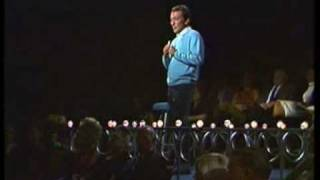 Andy Williams - The Way You Look Tonight (1966) - High Quality - Dig. Remastered.