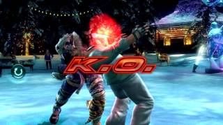 Challenge Day Tekken Tag Tournament 2 Finals thumbnail
