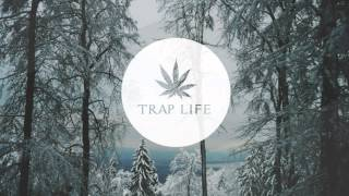 Video TRIAD$ - Beta download MP3, 3GP, MP4, WEBM, AVI, FLV November 2017