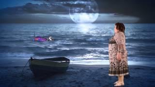 Копия видео Ночное море