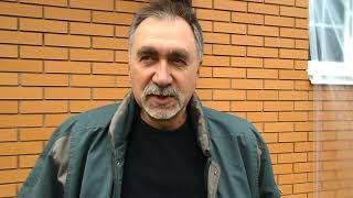 Скважина на воду в Черноголовке  Отзыв о компании МОСОБЛБУР