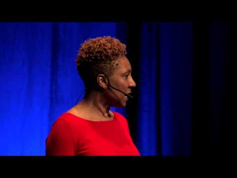 There Has to Be a Better Measure than BMI | Olivia Affuso | TEDxBirmingham