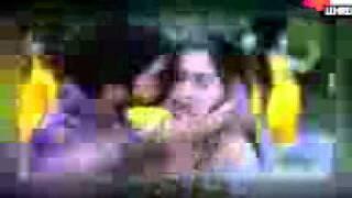 Sania Mirza affairs